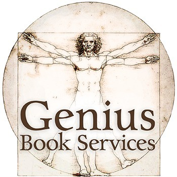 avatar for Genius Books