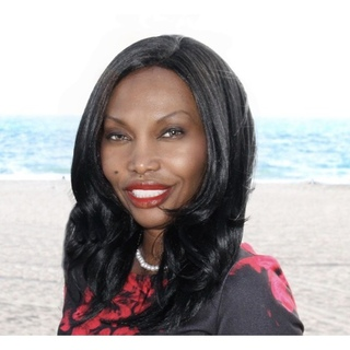 Carla Spalding, MSN/Ed., RN