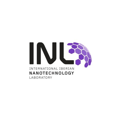 avatar for INL - International Iberian Nanotechnology Laboratory