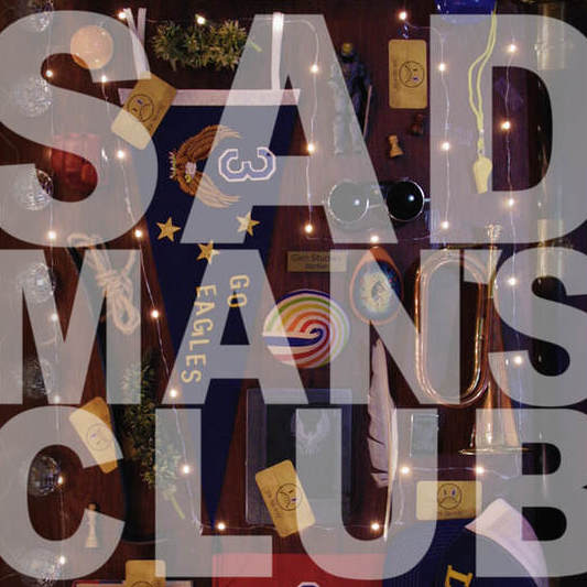avatar for Sad Man's Club