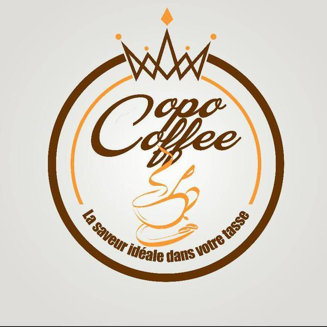 avatar for COPO Coffee