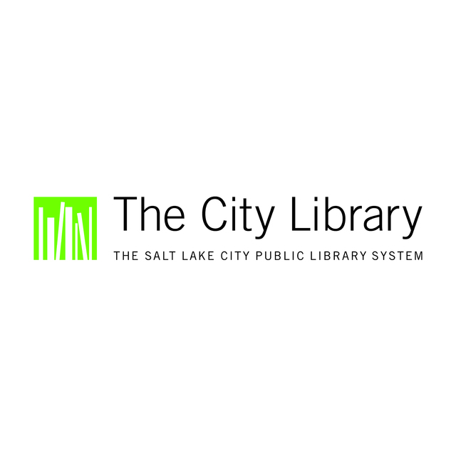 avatar for Salt Lake City Public Library