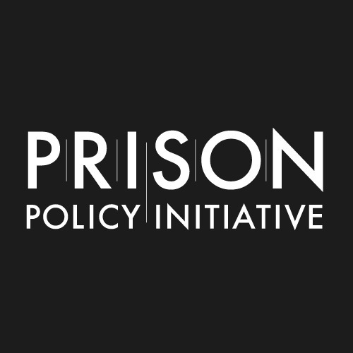 avatar for Prison Policy Initiative