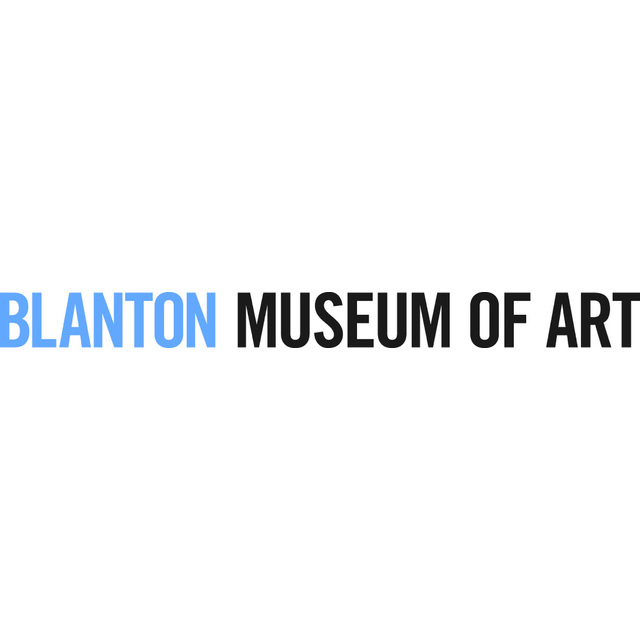 avatar for the Blanton Museum of Art