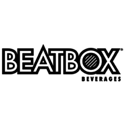 avatar for BeatBox Beverages