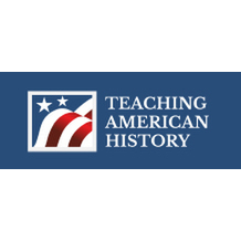 avatar for TeachingAmericanHistory.org
