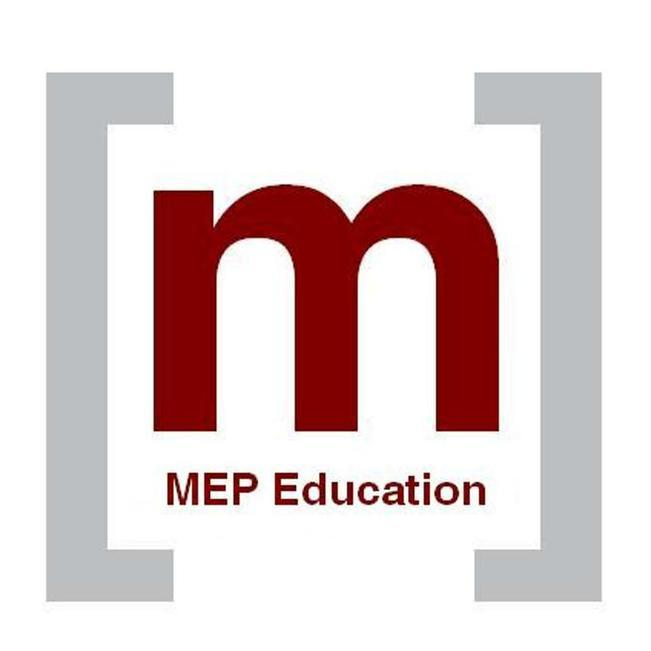 avatar for MEP Education