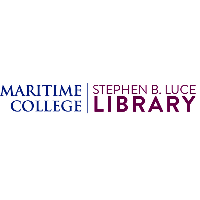 avatar for Suny Maritime College Luce Library