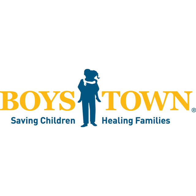 avatar for Boys Town