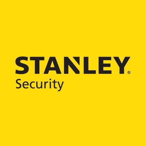 avatar for Stanley Security Solutions