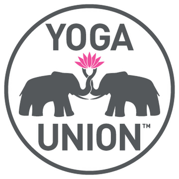 avatar for Yoga Union