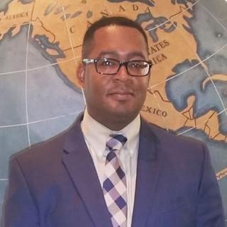 Kamal Hubbard