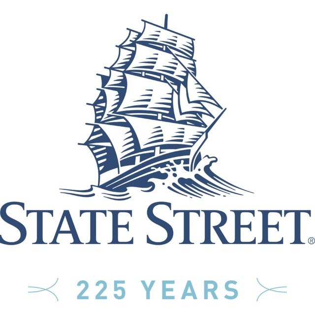 avatar for State Street
