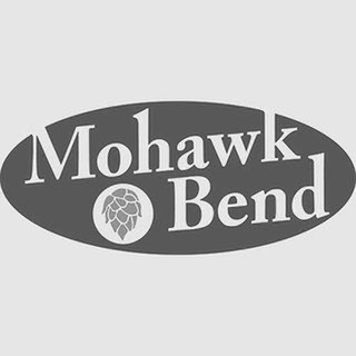 avatar for Mohawk Bend