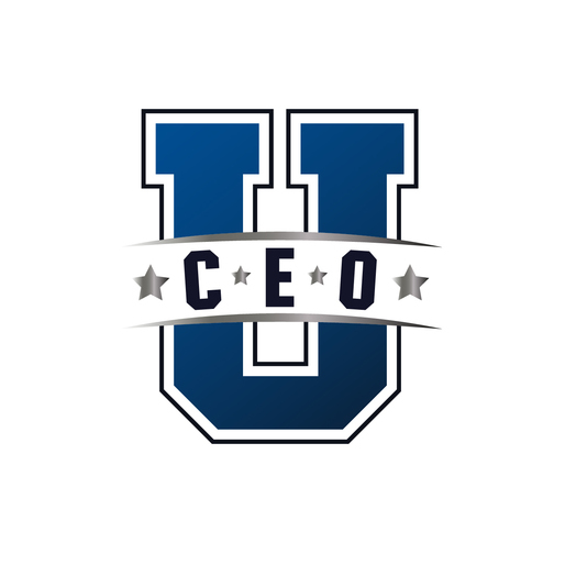avatar for CEO-U