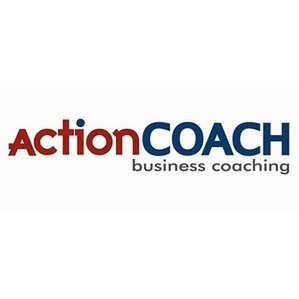 avatar for ActionCoach