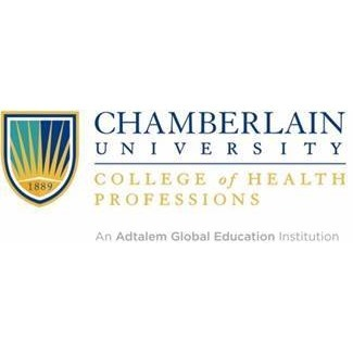avatar for Chamberlain University College of Health Professions