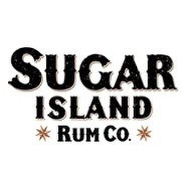 avatar for Sugar Island Rum
