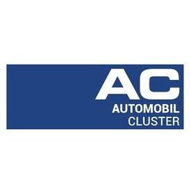 avatar for Automobil Cluster