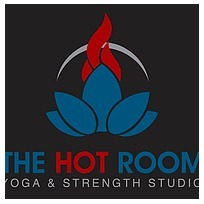 avatar for The Hot Room