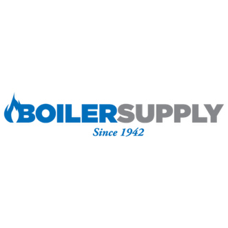 avatar for Boiler Supply Company - 19