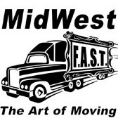 avatar for MidWest Fine Art Service and Transportation Co., LLC