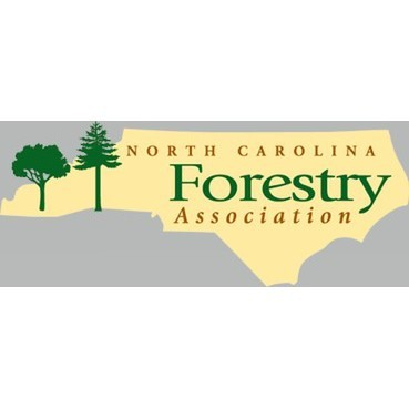 avatar for NC Forestry Association