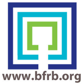 avatar for tlcBFRB