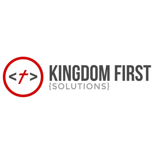 avatar for Kingdom First Solutions
