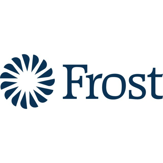 avatar for Frost Bank