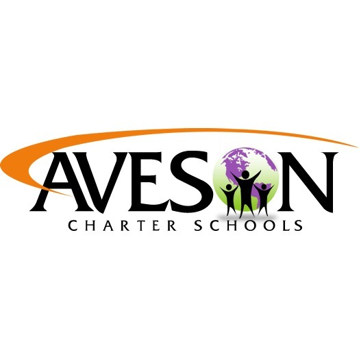 avatar for Aveson Charter School