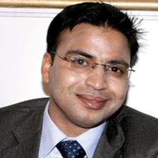 avatar for Dinesh Singh