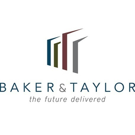 avatar for Baker & Taylor