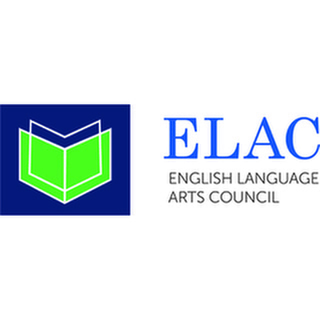 avatar for English Language Arts Council (ELAC)