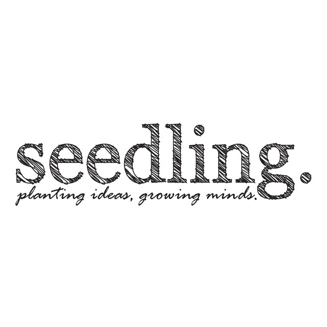 avatar for Seedling USA