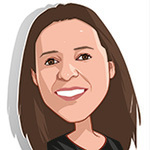 avatar for Marisol Menéndez
