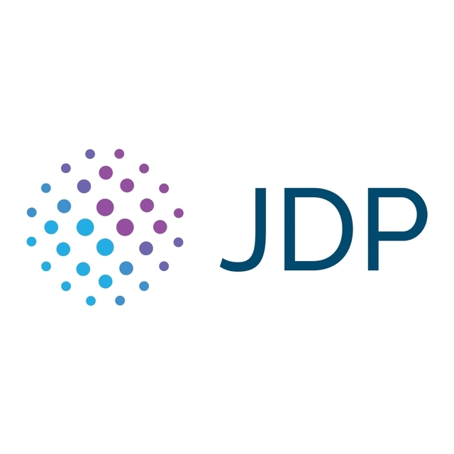 avatar for JDP