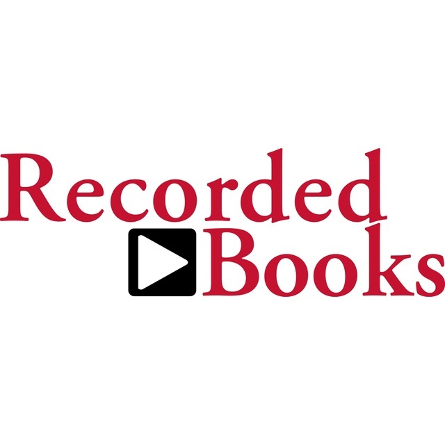 avatar for Recorded Books