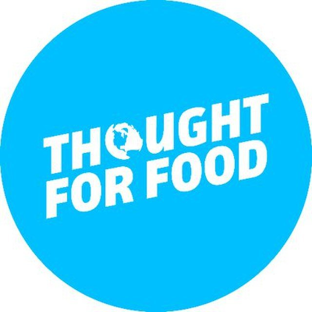 avatar for Thought For Food Foundation