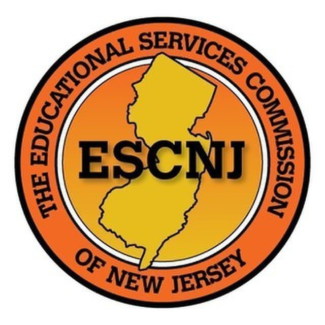 avatar for Educational Services Commission of New Jersey