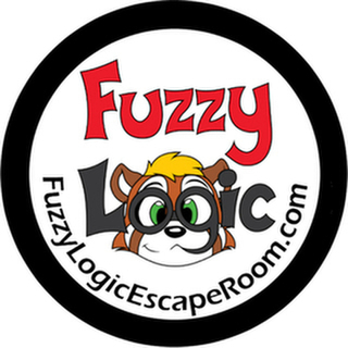 avatar for Fuzzy Logic