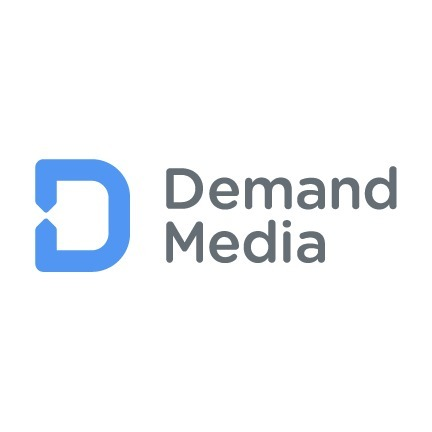 avatar for Demand Media