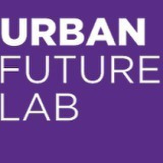 avatar for Urban Future Lab