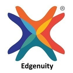 avatar for Edgenuity-All Learners Can Achieve Their Full Potential