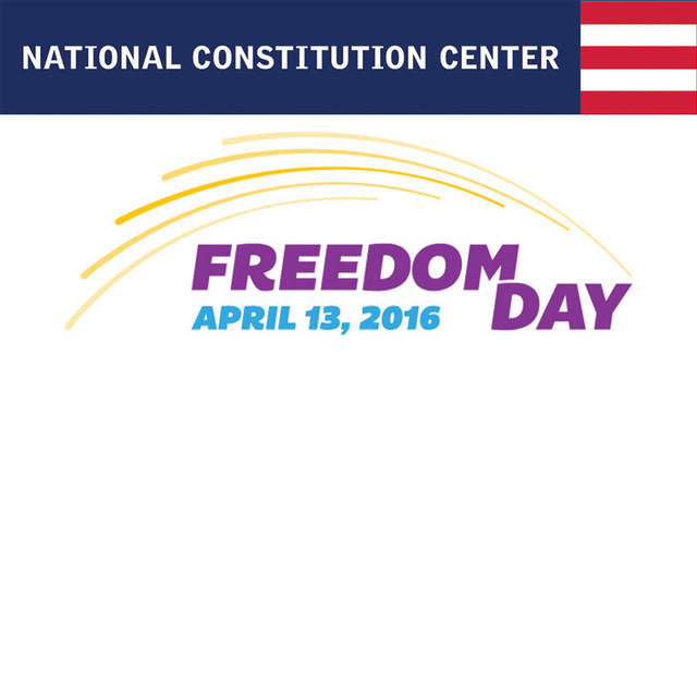 avatar for Freedom Day and the National Constitution Center