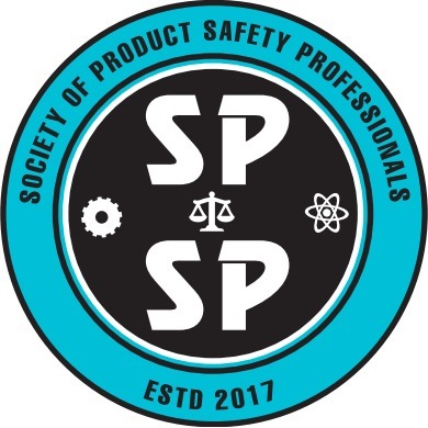 avatar for Society of Product Safety Professionals (SPSP)