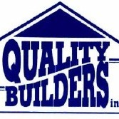 avatar for Quality Builders