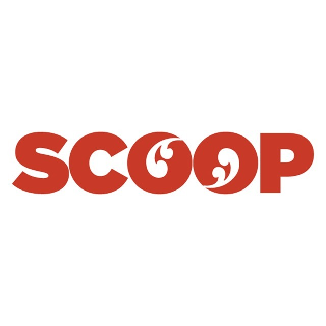 avatar for Scoop