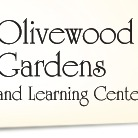 avatar for Olivewood Gardens and Learning Center