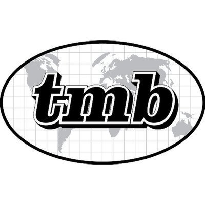 avatar for TMB